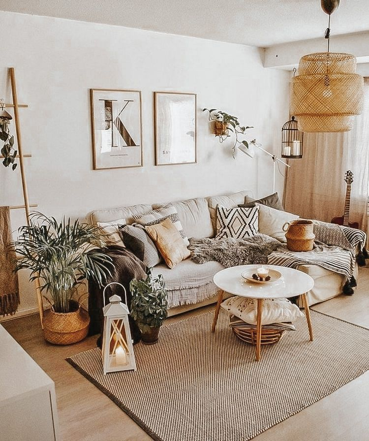 Photo of 10 Premium Home Lightroom Presets/ Golden White Presets/ | Etsy