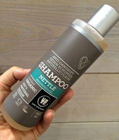 was Schuppen Shampoo am besten funktioniert