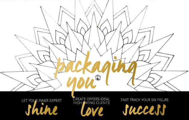 http://www.bettymeansbusiness.com/2014/04/09/how-to-create-offers-clients-love-packaging-you-is-here/