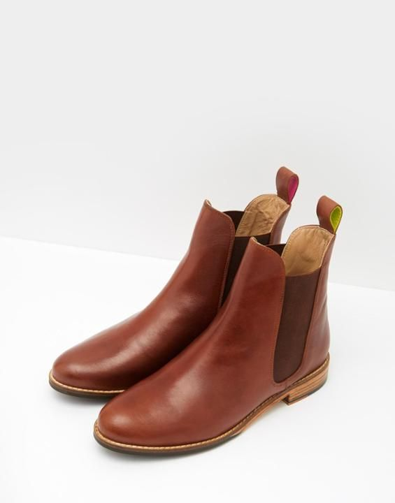 Westbourne Braun Leder Chelsea Boots Tom Joule Kleider Joules Germany Brown Leather Chelsea Boots Leather Chelsea Boots Boots