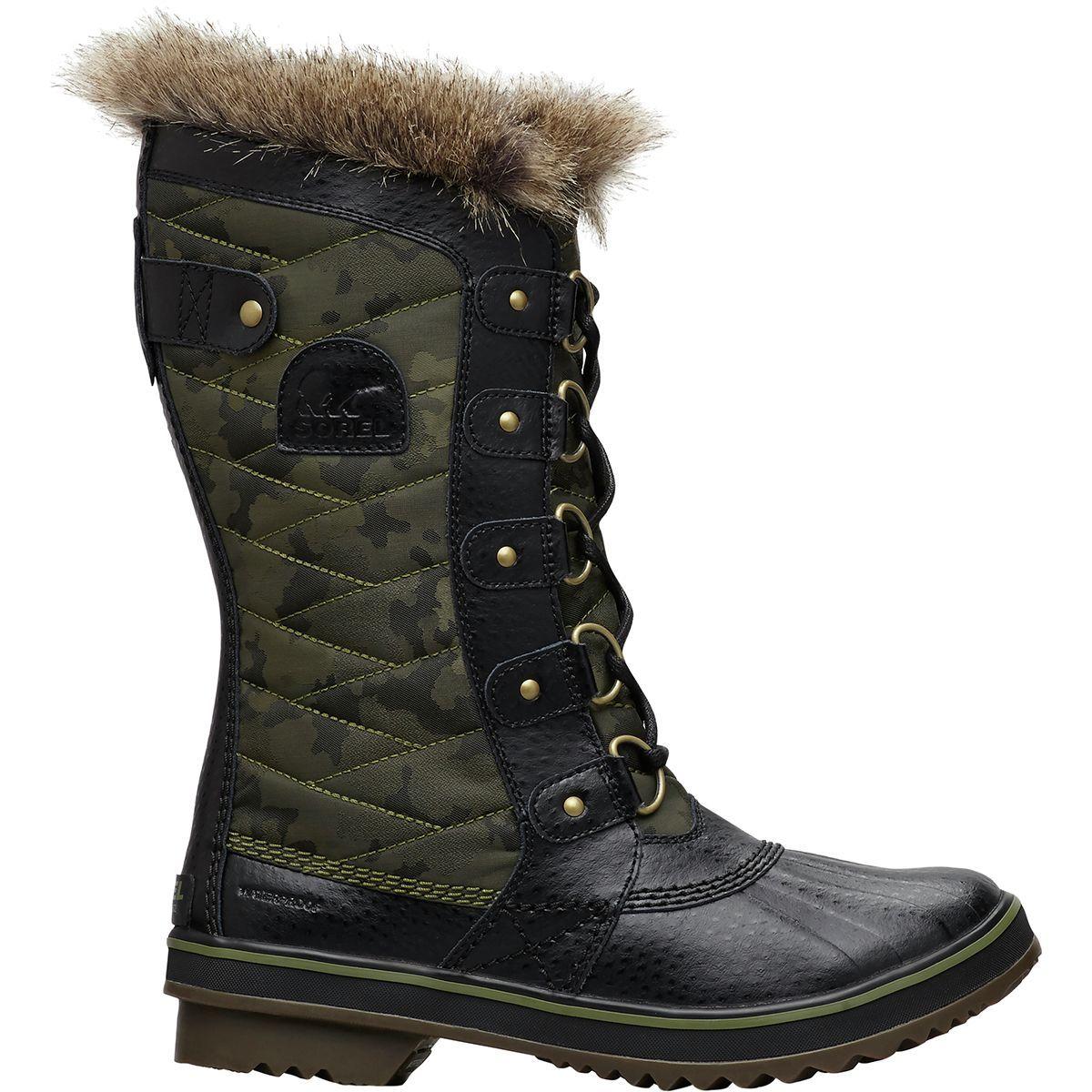 Photo of Sorel Tofino II Boot – Women's