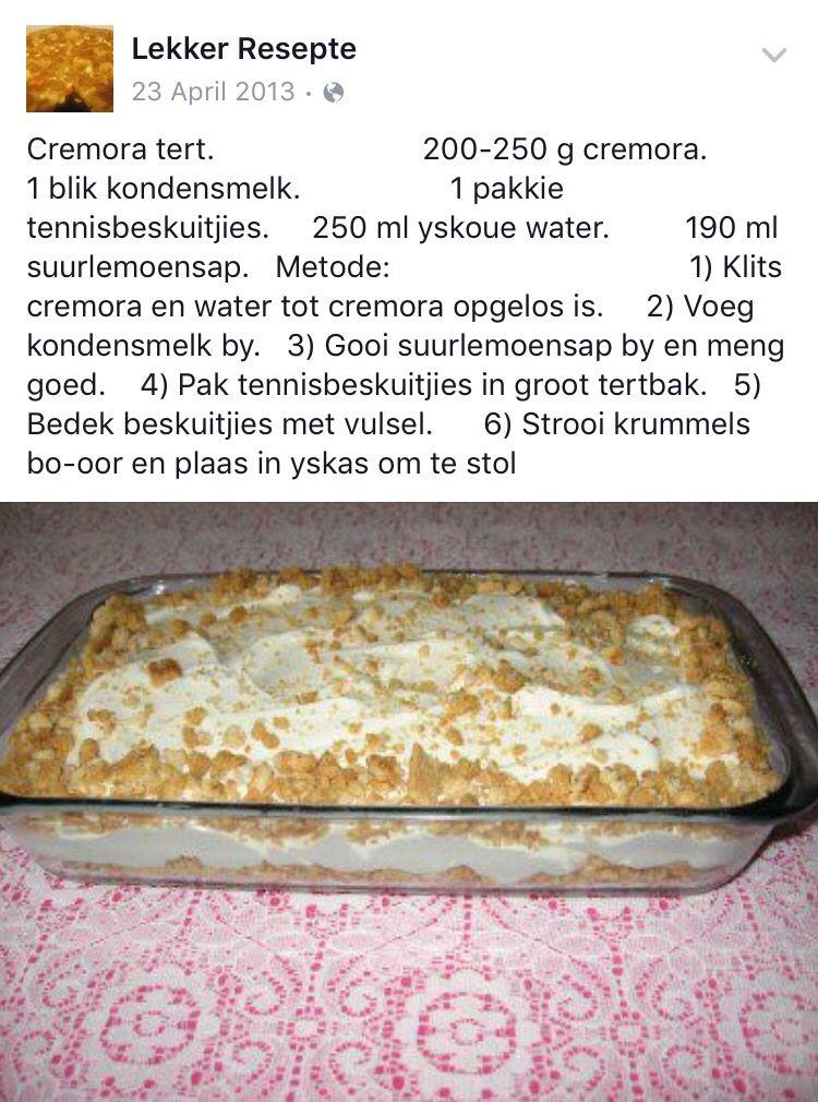 Keto Dessert Recipes Cream Cheese