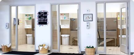Httpassetswmediaretailer2900029056dog wash roomsg httpassetswmediaretailer2900029056dog wash roomsg solutioingenieria Gallery