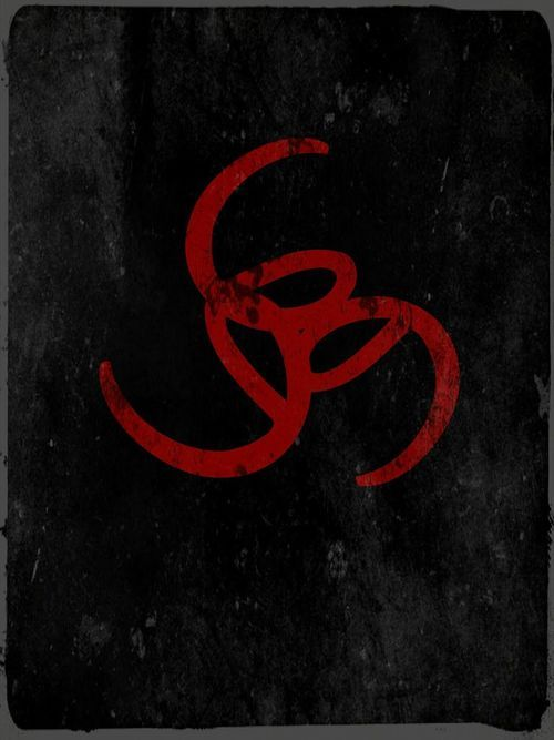 Symbol Of The Beast State Of Emergency Pinterest Beast And Symbols
