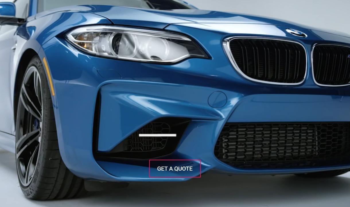 Car paint protection sydney ceramic pro sydney paint