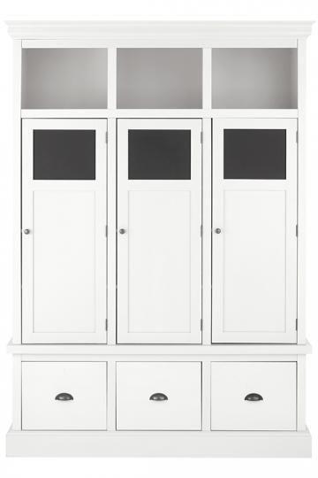 Shelton Storage Locker   Entryway Furniture   Mudroom Furniture   Hall Treeu2026