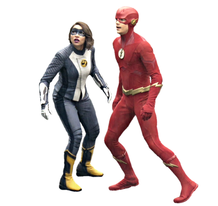 The Flash And Xs Png By Metropolis Hero1125 The Flash The Flash Grant Gustin Flash