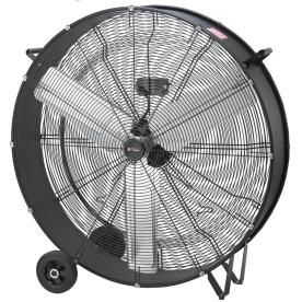 Utilitech Pro 36 In 2 Speed High Velocity Fan This Is One Of The Best Fans On The Market I Have One They Work Gr High Velocity Fan Industrial Fan Floor Fans