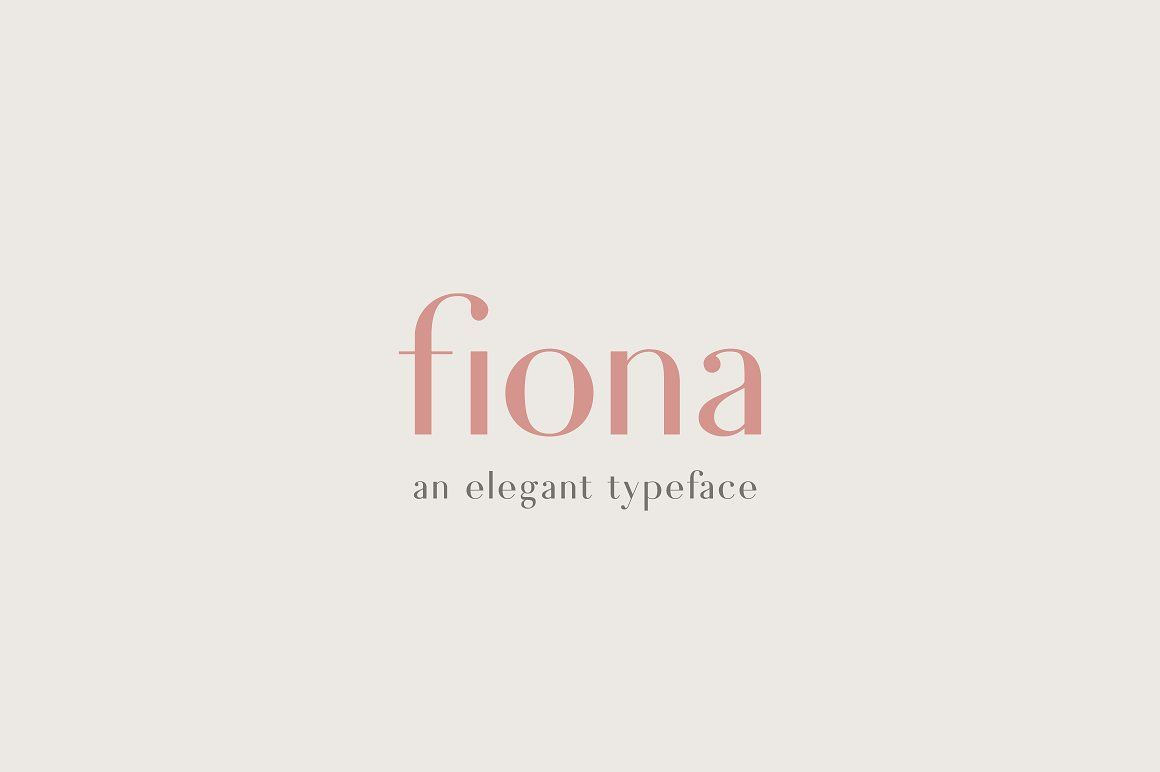 Pin Von Graphic Fountain Auf Fonts Typografie Grafik