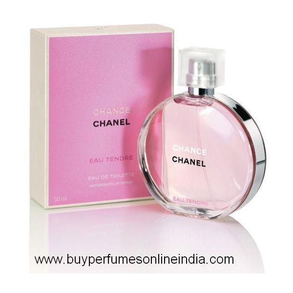 471e98a720e6 Buy chanel perfume online in India