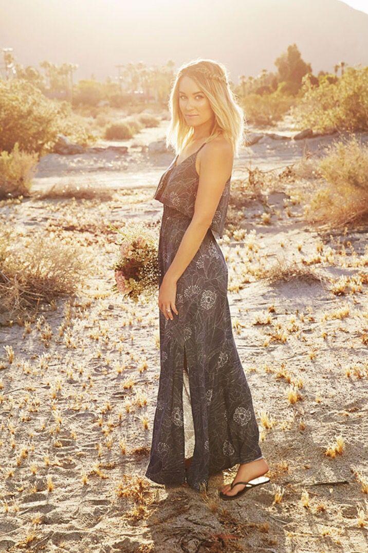 Beautiful Lauren