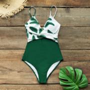 Pin En Bikinis Vanguardia Saludable Es