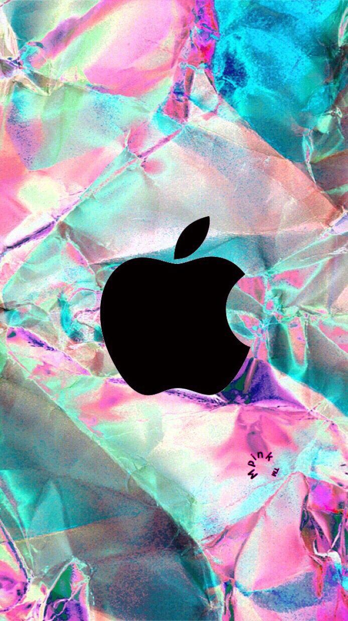 Https Kefirapp Com W 2908152 Apple Logo Wallpaper Iphone Apple Wallpaper Apple Wallpaper Iphone