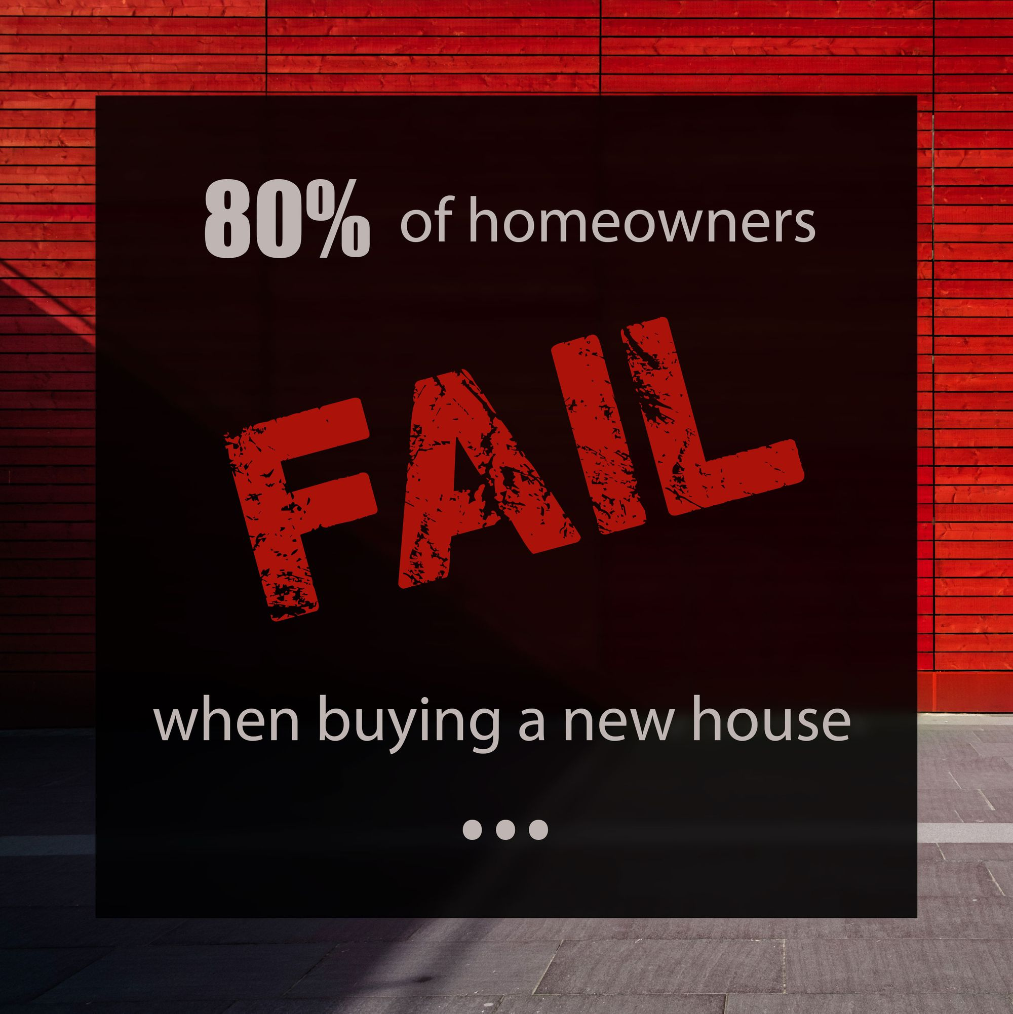 Your New Home S Hvac System Does Not Generally Come With A
