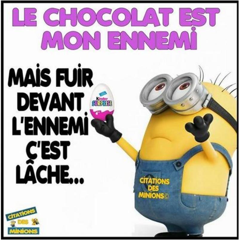 Humour Des Minions Blagues Mignonnes Blague Pour Rire Blague