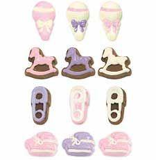 Baby Shower Candy Mold 1 99 Baby Shower Candy Molds Baby Shower Chocolate Baby Shower Chocolate Molds