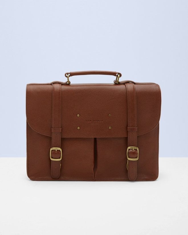 Choose From Our Range Of Stylish Contemporary Or Traditional Designer Bags Holdalls To Messenger Classic Briefcases With Free Uk Delivery