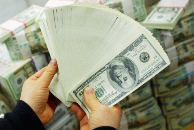 Aplicativo promove a troca de moeda sem IOF - Yahoo Finanças