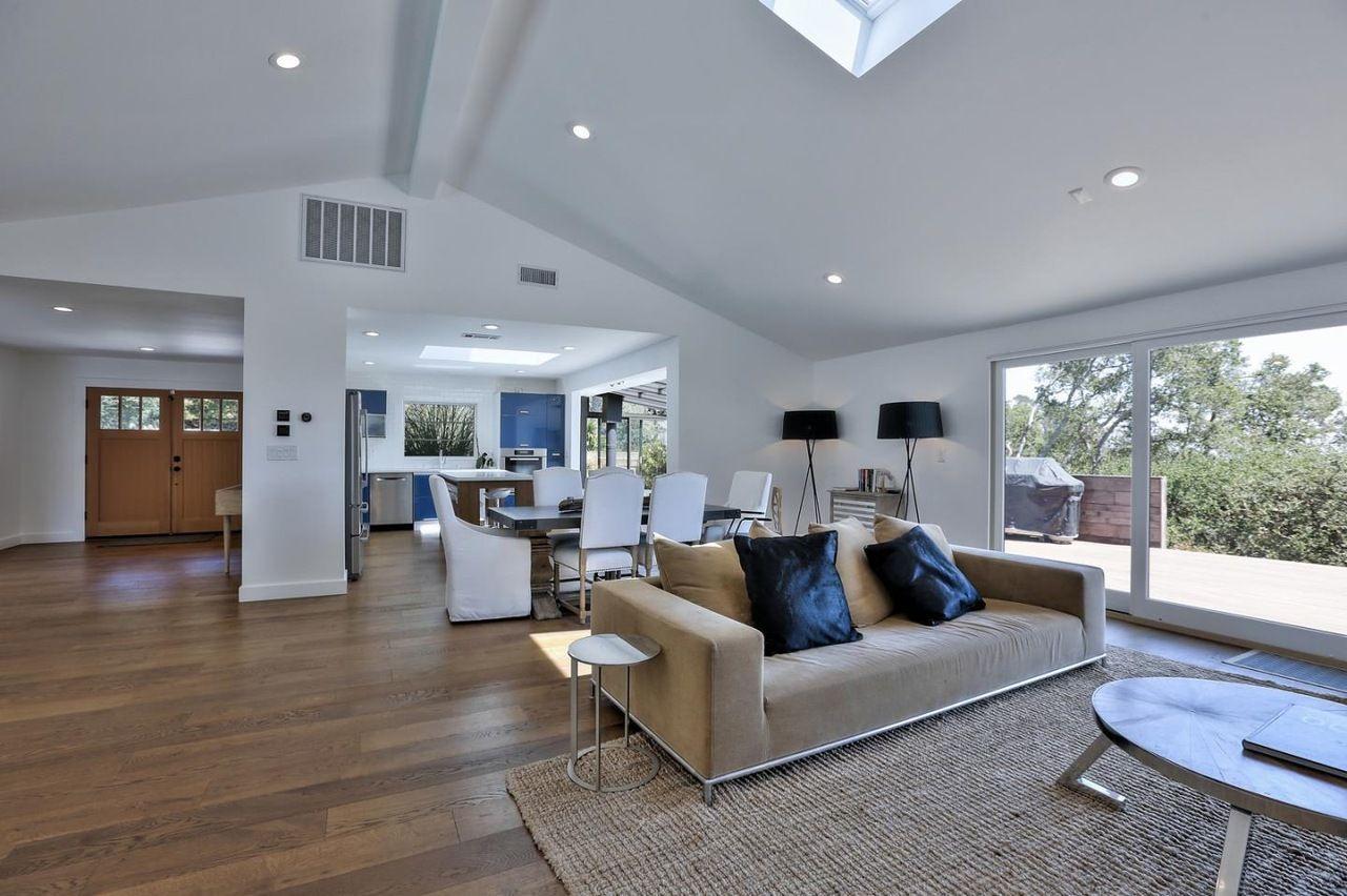 425 Cress Rd Santa Cruz Ca 95060 1 699 000 3 Bd 2 5 Ba 2 640 Sq Ft San Jose Real Estate Silicon Valley Real Estate Los Altos