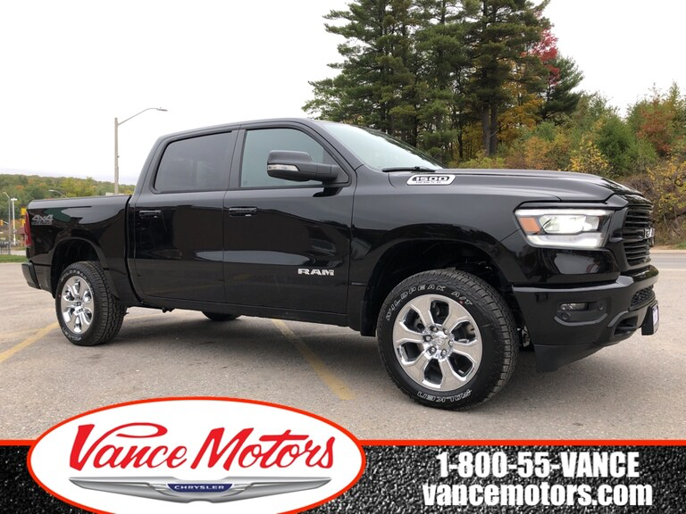 2020 Ram 1500 Big Horn North Edition 4x4 Stock 20018 Hemi V8 Crew Cab Nav Htd Seats Tow Remote Start Pwr Pedals Click Pic For Mor Ram 1500 Towing Ram