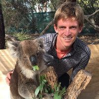 Australian Open diary - SuperSport - Tennis