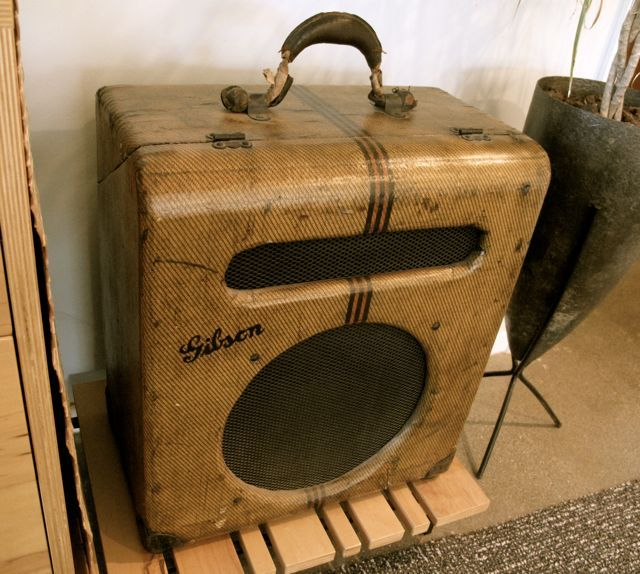 gibson eh 185 amplification in 2019 vintage electric guitars guitar amp guitar. Black Bedroom Furniture Sets. Home Design Ideas