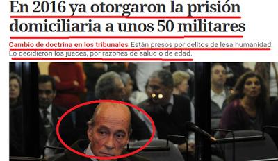 el blog de josé rubén sentís: están sacando a los asesinos de la cárcel
