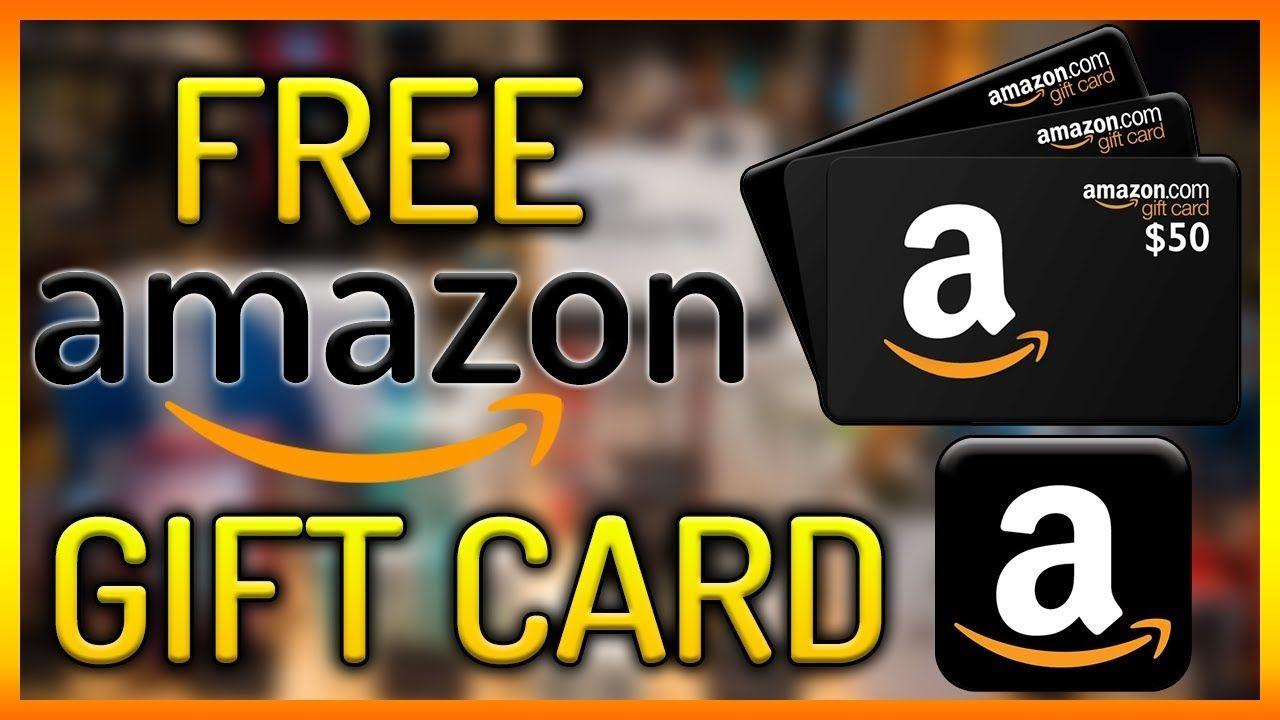 Unused amazon gift card codes free amazon redeem codes