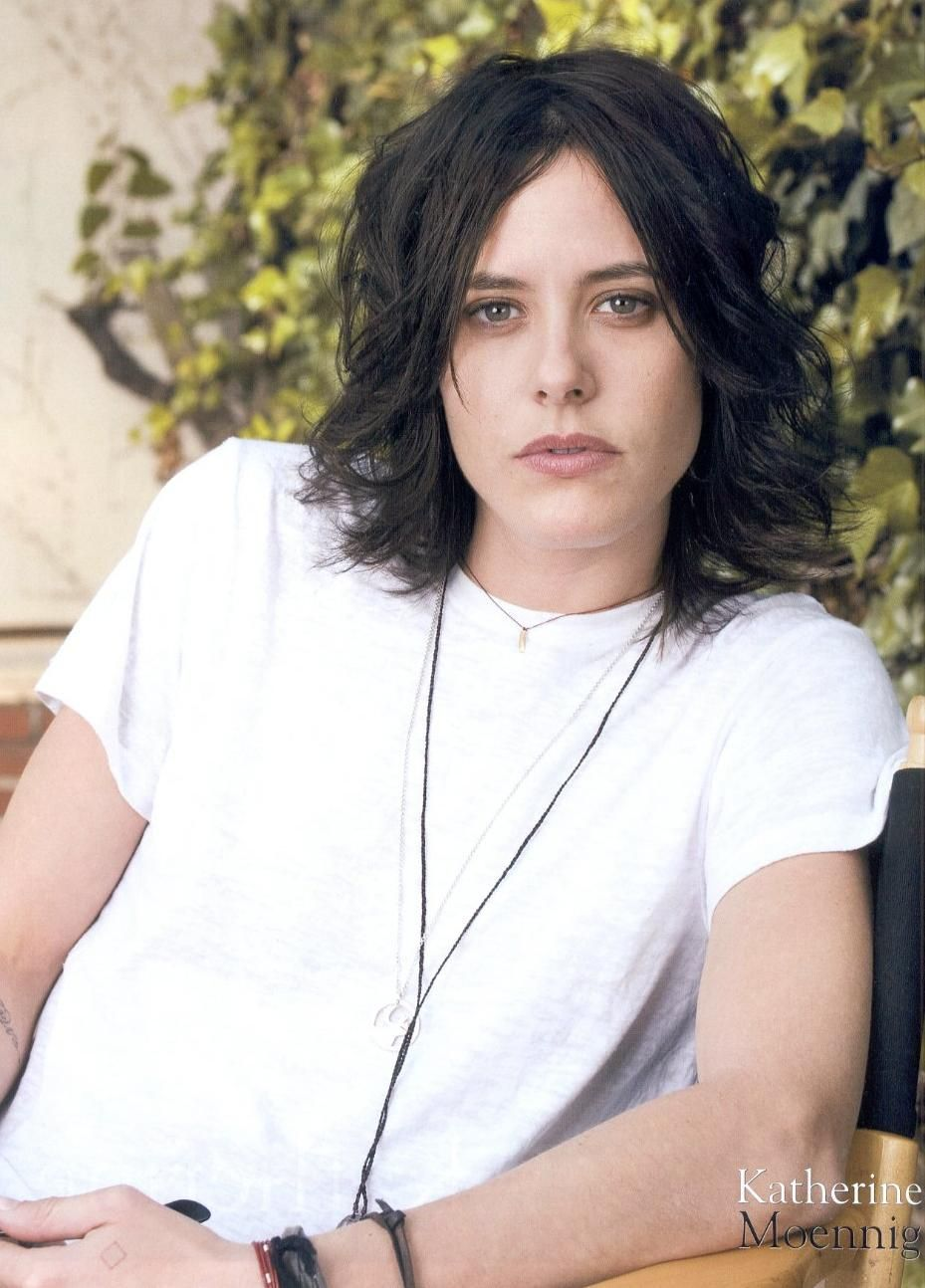 katherine moennig musickatherine moennig личная жизнь, katherine moennig vk, katherine moennig wiki, katherine moennig height, katherine moennig gif, katherine moennig ellen, katherine moennig music, katherine moennig birthday, katherine moennig height and weight, katherine moennig ruby rose, katherine moennig films, katherine moennig tattoo, katherine moennig filmography, katherine moennig instagram, katherine moennig interview, katherine moennig hairstyle, katherine moennig wallpaper, katherine moennig twitter, katherine moennig tumblr, katherine moennig csi miami