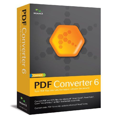 Pdf Converter 6 0 Old Version Pdf Converter Lets You Turn Existing Pdf Files Into Fully Formatted Documents Forms And Spreadshe Turn Ons Spreadsheet Pdf
