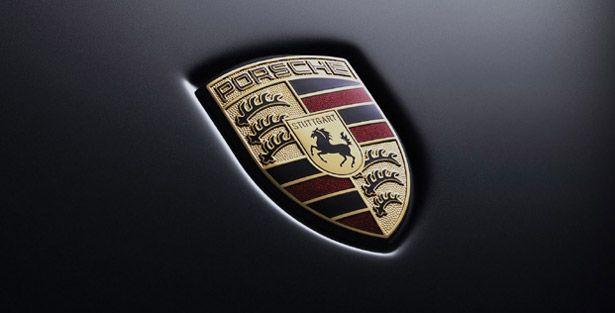 Porsche Logo Porsche Richmond Va Porsche Logo Cars Porsche