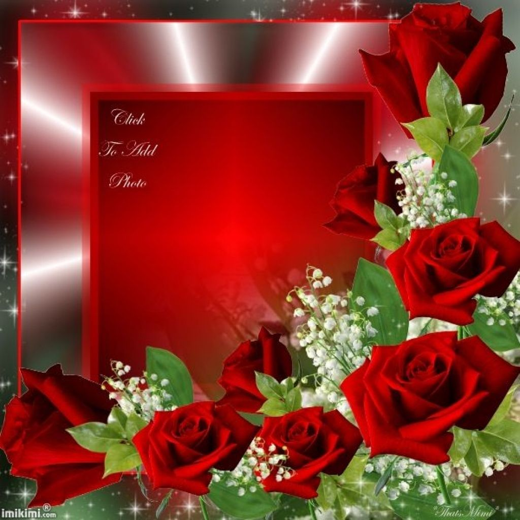 Imikimi Photo Frame Editor.Image Result For Beautiful Picture Frames Imikimi Birthday