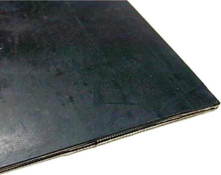 General Purpose Conveyor Belt manufacturer