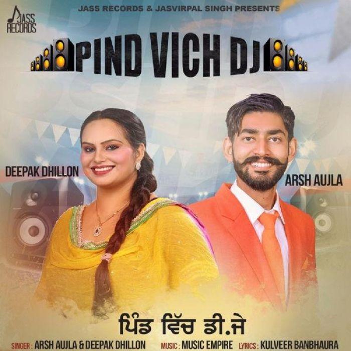 Karachi Song Download: Dj Punjabi Songs Pk