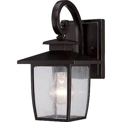 Quoizel Bry8406pn Bradley Outdoor Wall Lantern 23 H Palladian Bronze 1 Light Outdoor Wall Lantern Motion Sensor Lights Outdoor Wall Lights