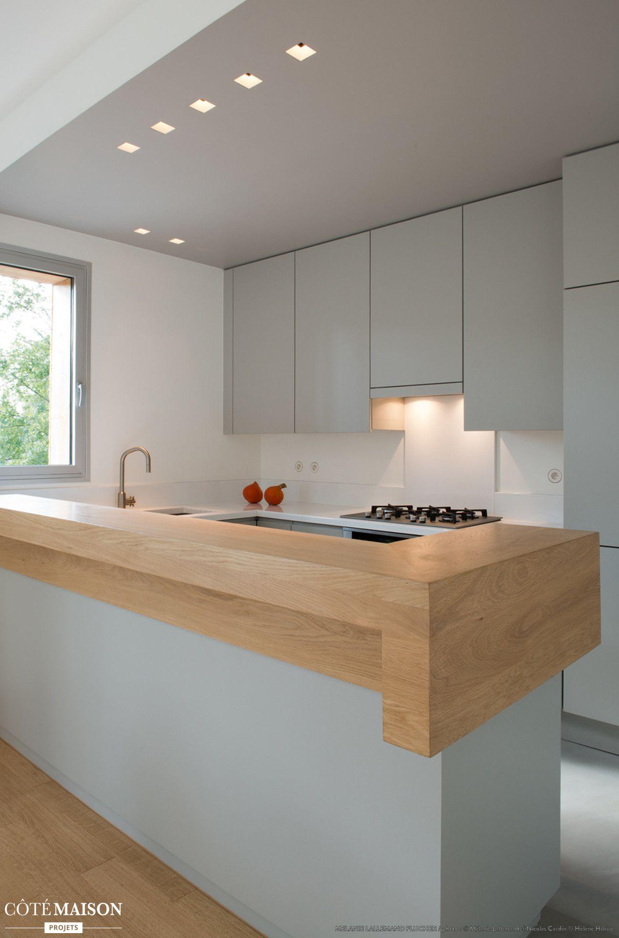 situ e sur un terrain forte pente la maison bois. Black Bedroom Furniture Sets. Home Design Ideas