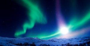 جرينلاند اكبر جزيرة في العالم Beautiful Nature Natural Landmarks Landmarks