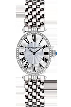 Часы Frederique Constant FC-200MPW2VD6B Часы Grovana G1276.5562
