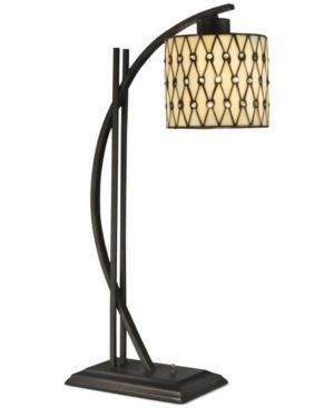 Dale tiffany cocoa beach metal table lamp gold my favorite dale tiffany cocoa beach metal table lamp gold mozeypictures Images