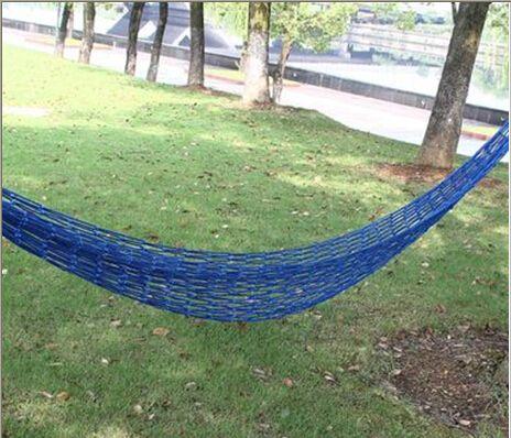 sleeping swing bed toy hammock adult children swing Network gancho