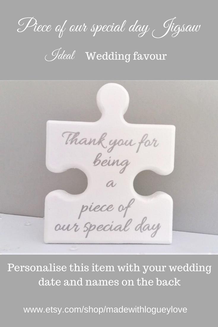 Wedding thank you gift, thank you best man gift, Bridesmaid thank ...