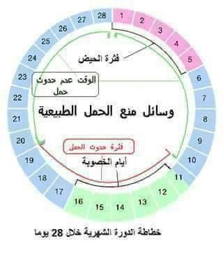 Pin By Pipou Poup On وصفات من الطبيعة Health Facts Fitness Health And Wellness Center Menstrual Health