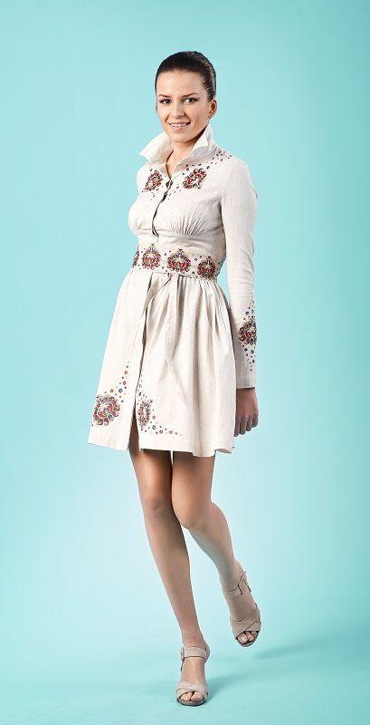 Вишиті плаття фото 0  a84dd4fa5fb1e
