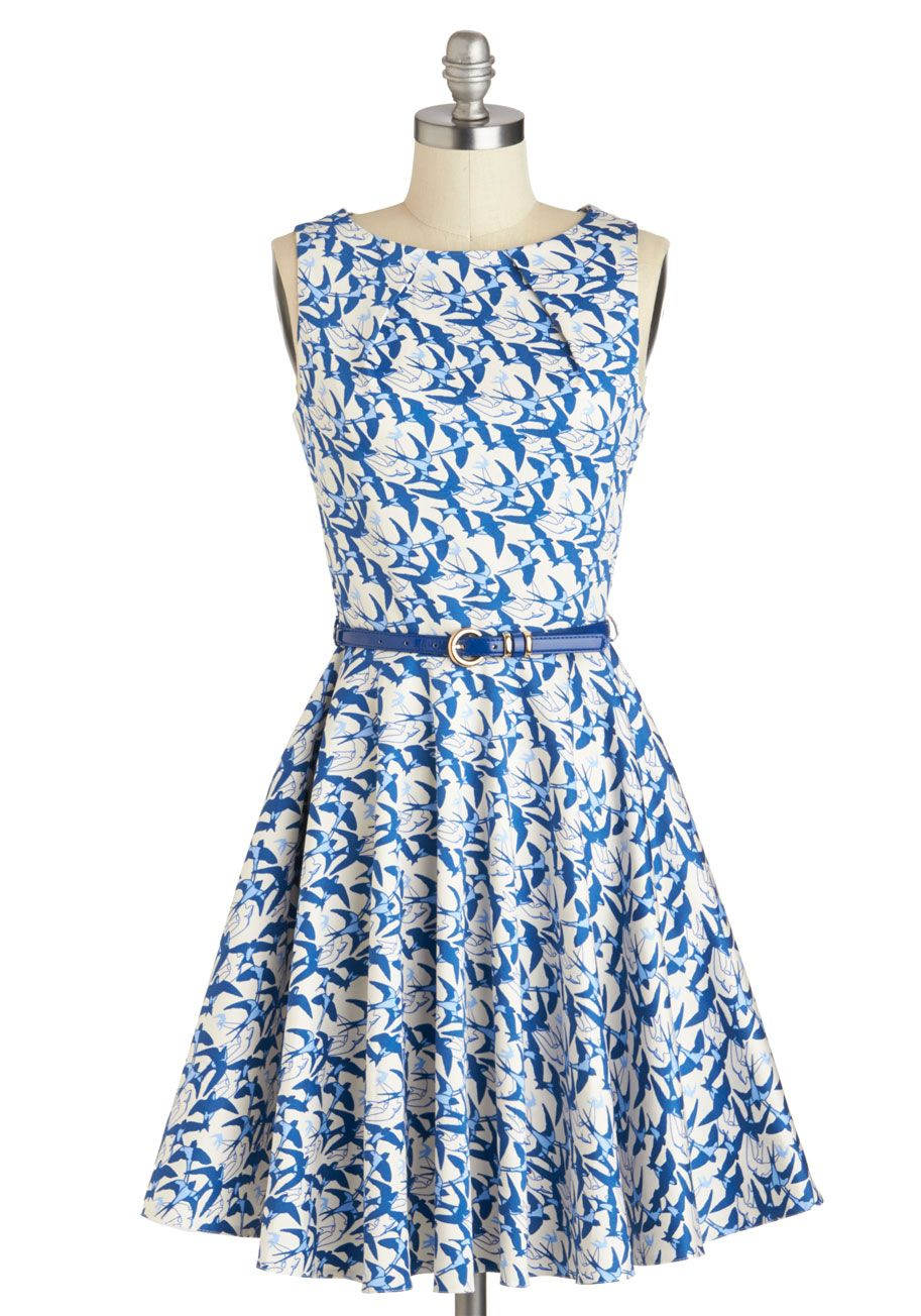 Chi Chi London Exquisite Elegance Lace Dress in Lake | Ladies ...