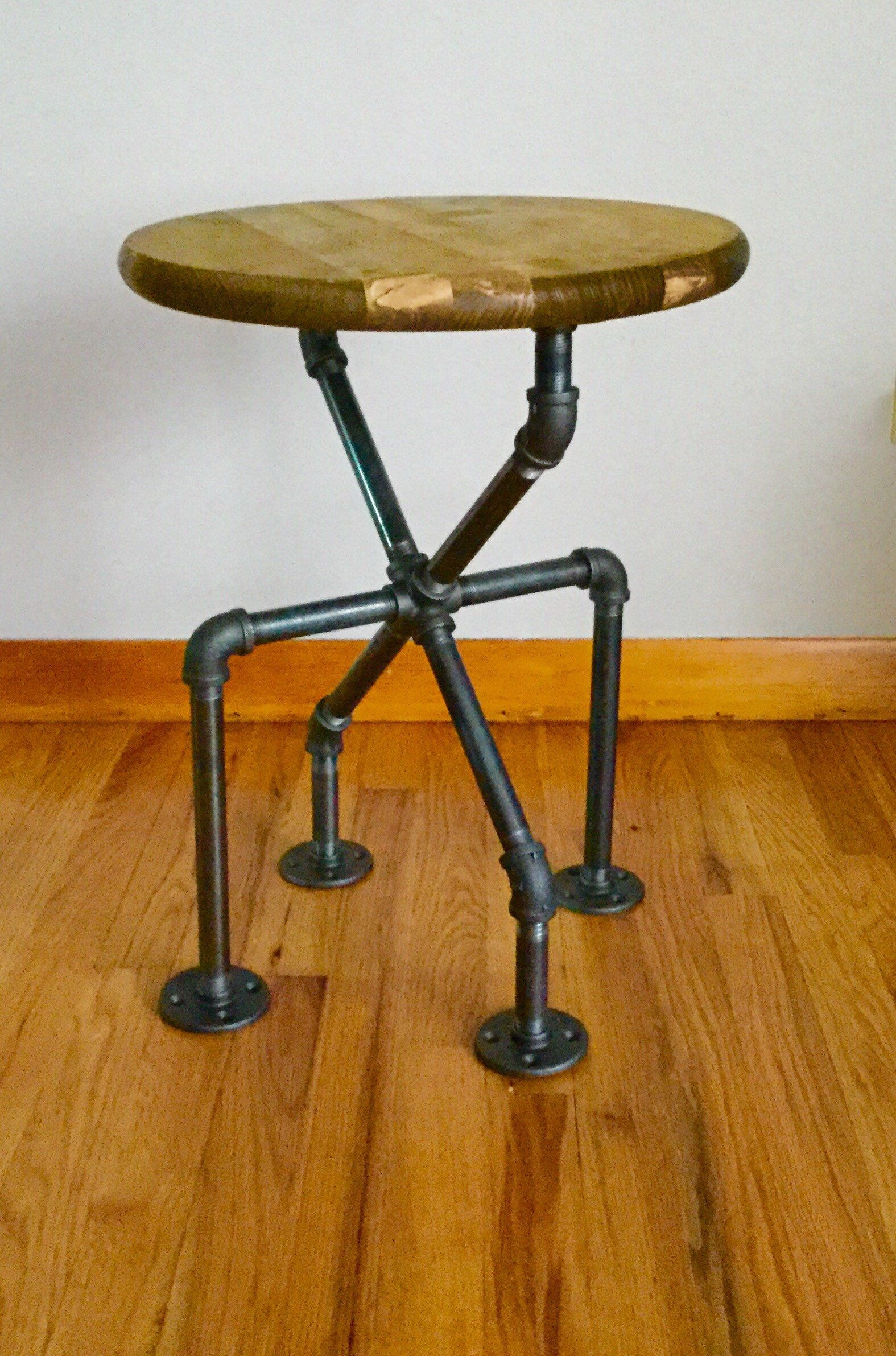 Superb Pin By Pipeline Design Studio On Industrial Design In 2019 Creativecarmelina Interior Chair Design Creativecarmelinacom