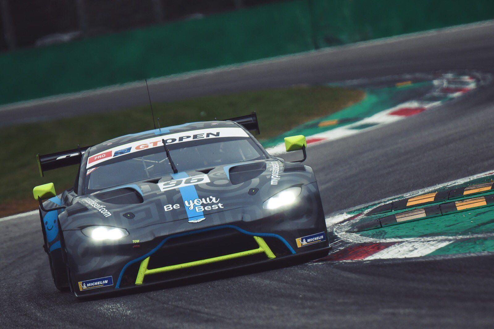 Aston Martin Racing On Twitter Racing Aston Martin Aston