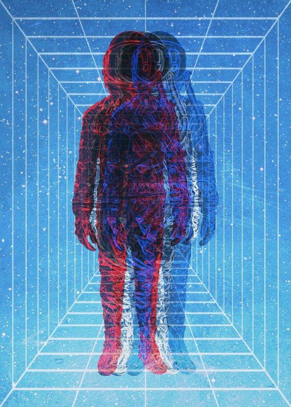 29+ Art dimensions ideas in 2021