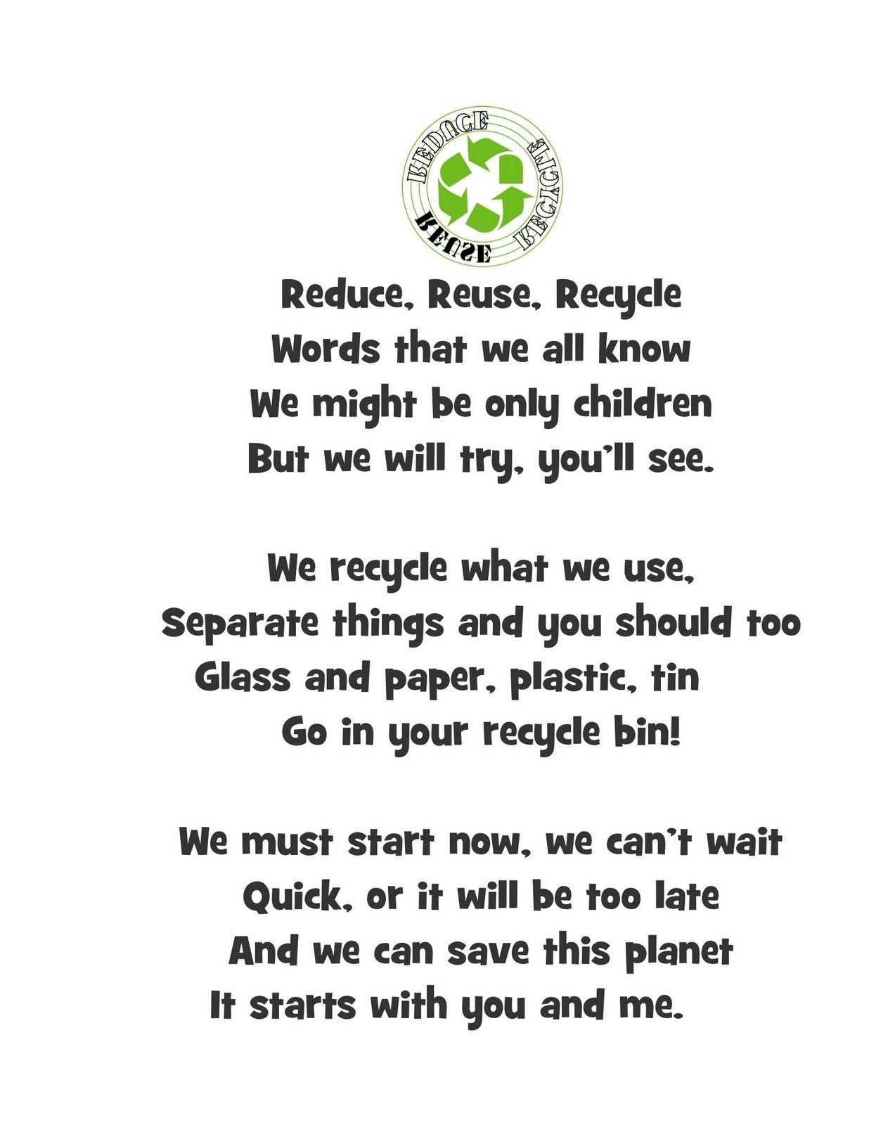 worksheet Reduce Reuse Recycle Worksheets 17 best images about reduce reuse recycle on pinterest old cds license plates and snake bubbles
