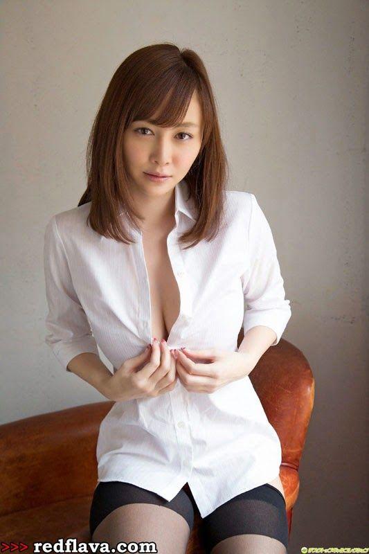 Anri Sugihara nude (85 fotos) Boobs, 2019, braless