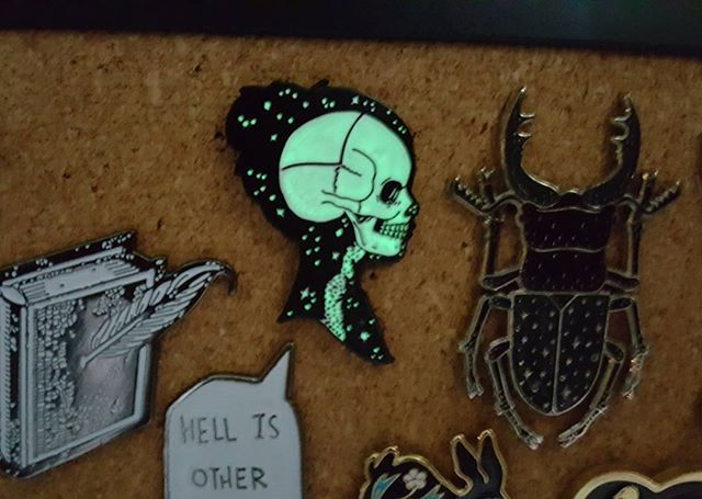 Awesome pin by tittybats